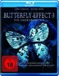 Эффект бабочки, все 3 фильма
