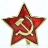 2012 ПЕНТАГРАММА И СВАСТИКА ТЬМА ИЛИ СВЕТ