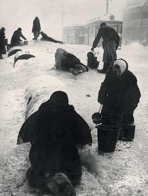Холодный 2012