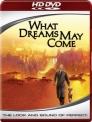 Куда приводят мечты, 1998