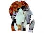 Почему Православные Предки считали христиан язычниками?