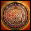 «Код Буратино» или сказка «О восхождении по золотому пути»