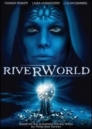Мир реки / Riverworld