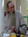 Ведагор Трехлебов - опыт в навьем теле
