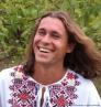 Олесь из Любоистока - Свет и радость в песнях замечательных людей (2011)