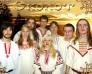 Сколот - Песни земли русской (2005)