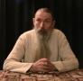 А.В.Трехлебов.Семинар в музее К.Васильева 8 и 9 февраля 2012 года.