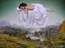 Осознанные сновидения: практика и теория