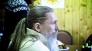 Встреча с Ведагором в Мосуправе 10 марта 2012 года