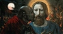 Был ли Иуда Искариот предателем?