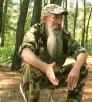 А.В.Трехлебов. Коллекция аудио 2009-2010