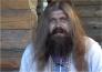Коловрат. Коллекция видео 1999-2012