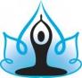 Великий Учебник: Хатха Йога Прадипика