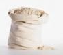 Отравленная мука в вашей еде. Северный хлеб
