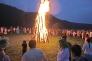 4 августа - Вышний день Бога Перуна