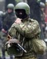 В декабре правительства США и Великобритании могут ввести военное положение?