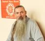 Первый Семинар Алексея Васильевича Трехлебова на Украине