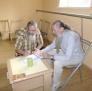 Приглашаем на встречу с Трехлебовым А.В. в Перми 20-21.02.2013 г.