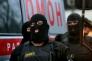 В Москве задержаны Ведагоръ А.В.Трехлебов, Всеславъ Глоба и все участники семинара