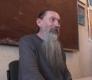В кубанском писателе-славянофиле Трехлебове распознали «соловья-разбойника»