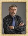 Михаил Задорнов и  Сергей Алексеев об аресте Трехлебова