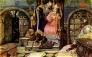 Ведическая Сказка-Пророчество - Сказание о смерти Кощеевой