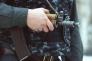 Провокации и прессовка за Веру силовиков в Краснодарском крае по делу Трехлебова
