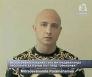 В Болгарии объявлена голодовка в защиту йога Митрадэва